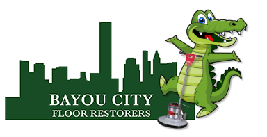 Beyle City Floor Restorers